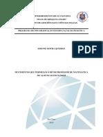 Tese_Simone Moura Queiroz 2015.pdf