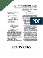 28716.pdf