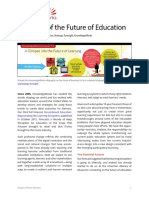future of educuca.pdf