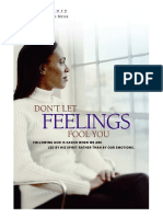 edoc.site_joyce-meyer-feelings-are-fickle.pdf