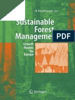 _SustainableForestManagement