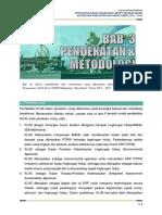 03_BAB  3 METODOLOGI_21082018.pdf