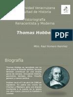 2 Thomas Hobbes PP