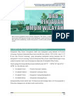02_BAB 2 TINJAUAN_WILAYAH_20082018.pdf