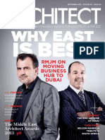 Middle East Architect September 2013.pdf