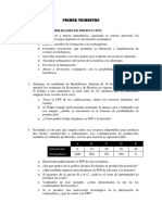 ejercicios economía.docx