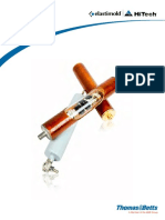 CAT35ML - Hi-Tech Current Limiting Fuses.pdf