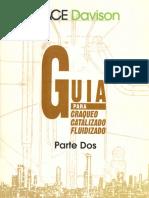 GUIA PARA CRAQUEO CATALITICO FLUIDIZADO (Parte Dos).pdf