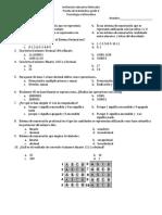 Evaluacion Tercer Periodo Academico Informatica Conversion