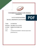 UNIVERSIDAD CATOLICA LOS ANGELES CHIMBOT1.docx
