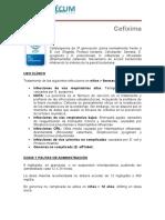 Cefixima.pdf