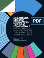 Gutiérrez y Melo. YouTube.pdf
