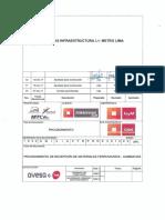 1853-GMI-VIA-VFE-PRO-93914-Rev02