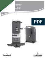 guia-do-produto-compressor-de-ar-condicionado-pt-br-3633210.pdf