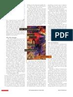 IEEE-potentials-HEV-2004