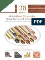 metalco catalog.pdf