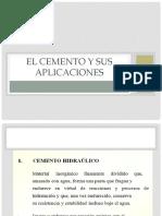 04_EL_CEMENTO_Y_SUS_APLICACIONES.pdf