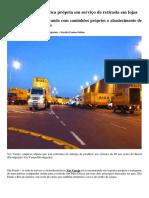 Texto___Via_Varejo___Caso_Concreto 2.pdf