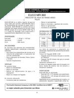 Eucomr360 (Ok)