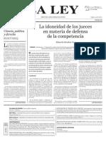 1 de junio.pdf