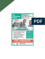 Free Tickets.pdf