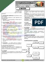 balota N° 1 quimica MATERIA JAMES EULER.pdf