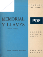 MC0014842.pdf