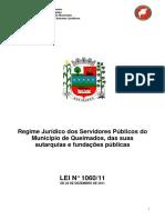 Lei1060.pdf