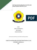 Bab i Abdul Aziz Prabowo Terbaru