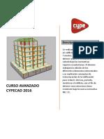 GUION CURSO CYPECAD