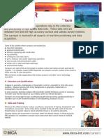 IMCA-Download-10127 (Surveyor).pdf