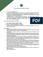 ibama-como-cadastrar-pessoa-juridica-no-ctf-app.pdf