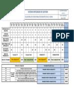 UAP Calculo de Notas Estudiante PG 2018 2