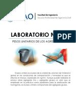 LABORATORIO_N_04_PESOS_UNITARIOS_DE_LOS.pdf