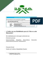 357860354-Actividad-2-Habilidades-para-la-vida.docx