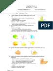 Ficha de Trabalho 6 Revisao Geometria7