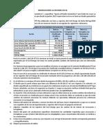 OBSERVACIONES AL INFORME DG-02.docx