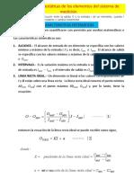 semana_2_caracteristicas_estaticas_de_los_elementos_del_sistema_de (1).ppt
