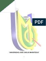 mkt-karina.pdf