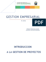 PPT (1) DESCRIP. CURSO GESTION EMPRESARIAL (1).pptx