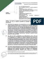RN437-2016-OEFA-DFSAI.pdf