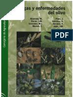 1337165042Plagas_y_enfermedades_del_olivo.pdf