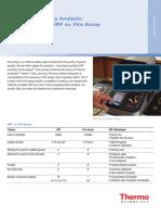 niton-xrf-v-fire-assay-app-note.pdf