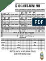 TABELA_SÃO LUÍS - 18 -.pdf