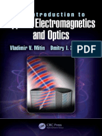 An-Introduction-to-Applied-Electromagnetics.and-Optics.pdf