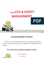 Health & Safety Management.pptx