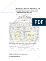 9534-ID-implementasi-kebijakan-program-pendidikan-luar-sekolah-yang-diselenggarakan-oleh.pdf