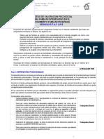 000 EPAF Informacion Proceso MAIL