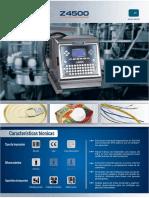 Z4500-ESP.pdf