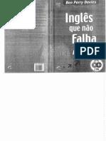Inglês que não Falha.pdf